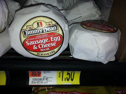 Jimmy-Dean-6-13-4_thumb.jpg
