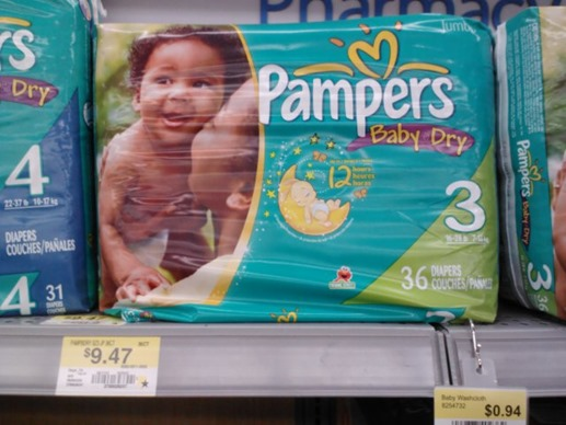 Pampers-11-21-12_thumb.jpg