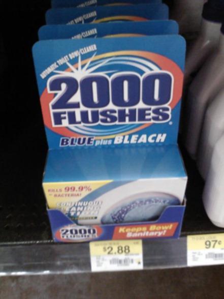 2000-Flushes.jpg