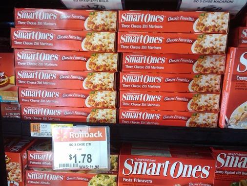 Smart Ones 9-26-11