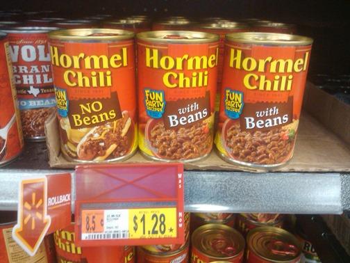 Hormel-chili-11-6-11.jpg