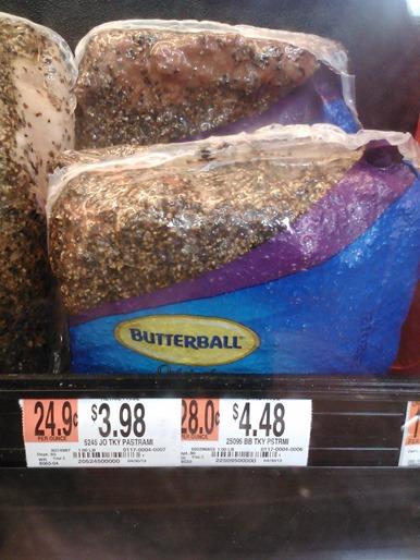 Butter-Ball-9-26-12.jpg