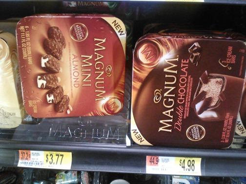Magnum-Ice-Cream-5-12-12.jpg