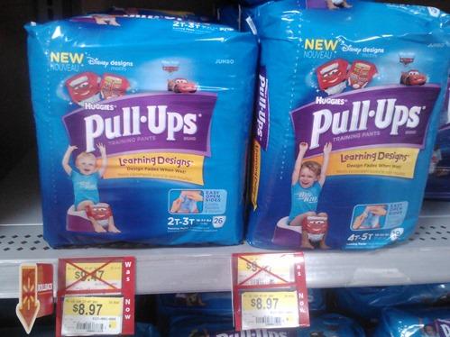 Pull-Ups-5-27-12.jpg
