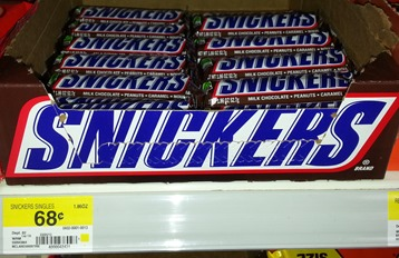 Snickers 4-13 (5)