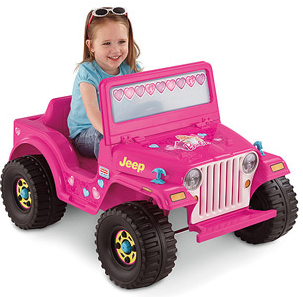 Battery Powered Vehicles are on RollBack at Walmart Now! | | Grocery