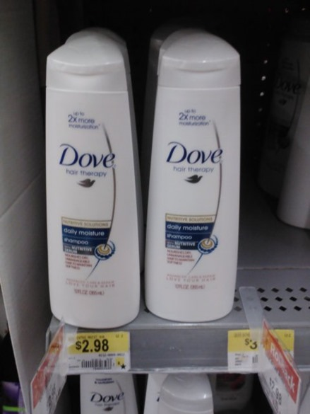 Dove Body Wash Just 1 98 At Walmart