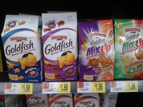 Pepperidge-Farm-Goldfish-2-10-12.jpg