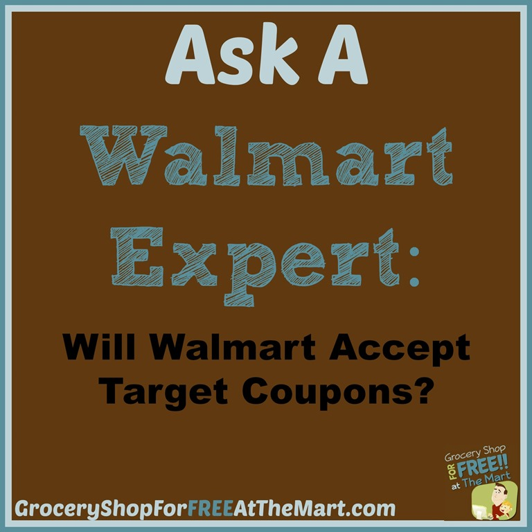 2. Browse coupon websites