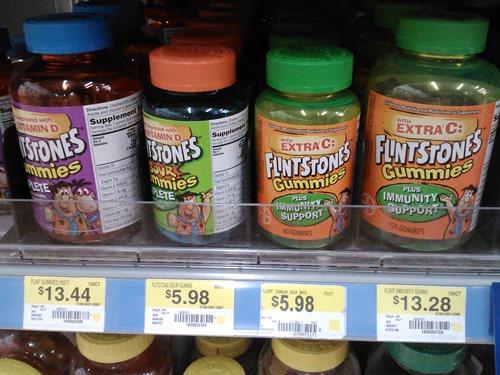 Flintstones-Vitamins-12-11-11.jpg