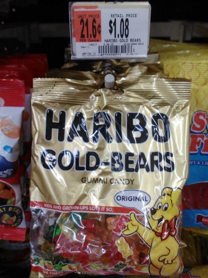 Haribo-Gold-Bears-2-1-12.jpg