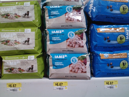 Iams-Dog-Food-2-1-12.jpg