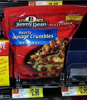Jimmy-Dean-4-13-15.jpg