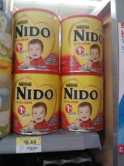 Nido-11-21-12_thumb.jpg