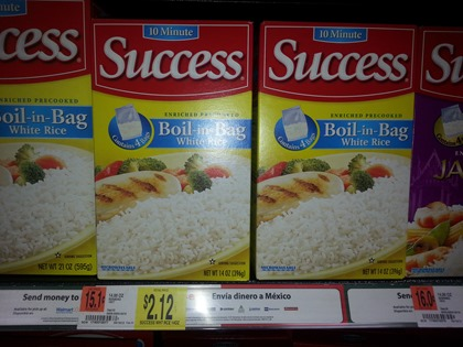 Success-7-13.jpg