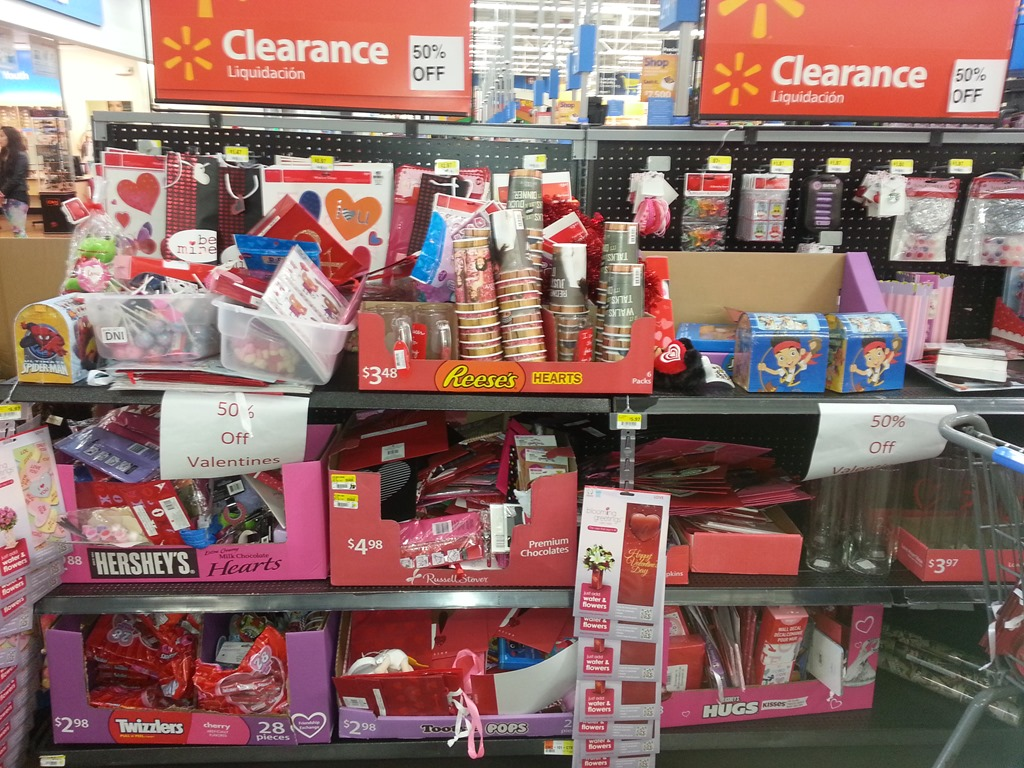Walmart Clearance Deals: Up to 50% Off!