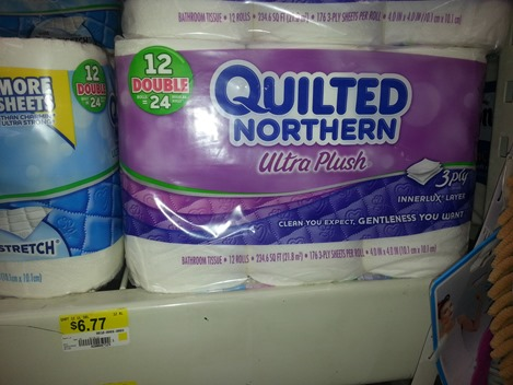 Quilted-Northern-12-13-2.jpg