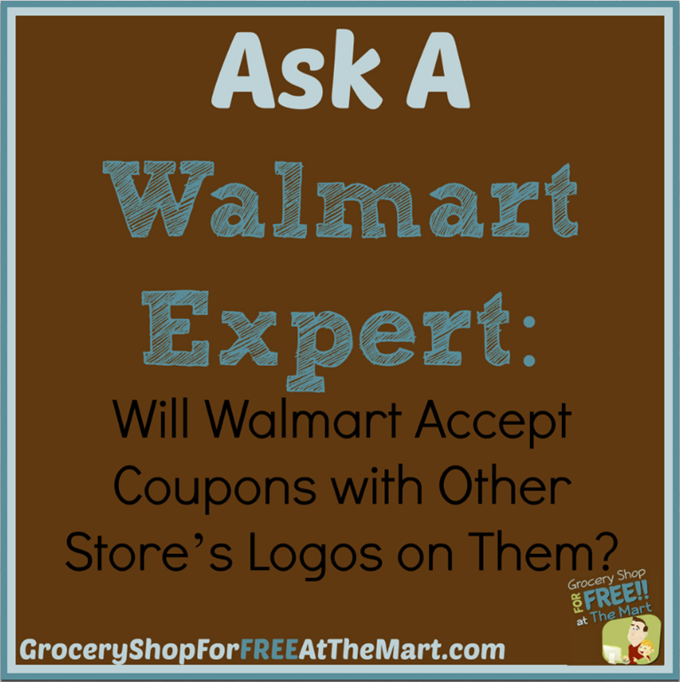 Ask A Walmart Expert Will Walmart Accept Coupons With Other Stores - Make a free invoice walmart online shopping store pickup