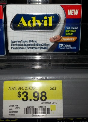 Advil-10-13-3.jpg