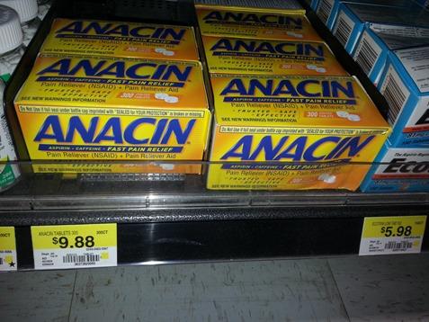 Anacin-4-13.jpg