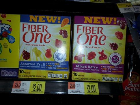 Fiber-One-2-14.jpg