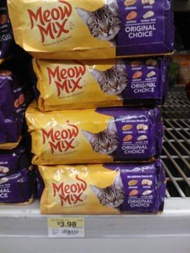 Meow-Mix.jpg