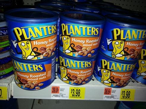 Planters-11-13-2.jpg