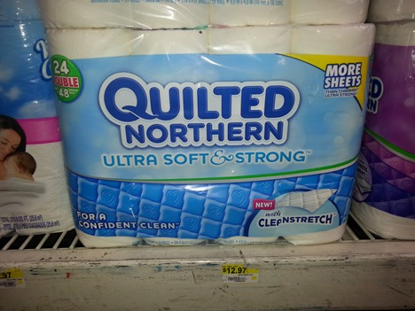 Quilted-Northern-7-13_thumb.jpg