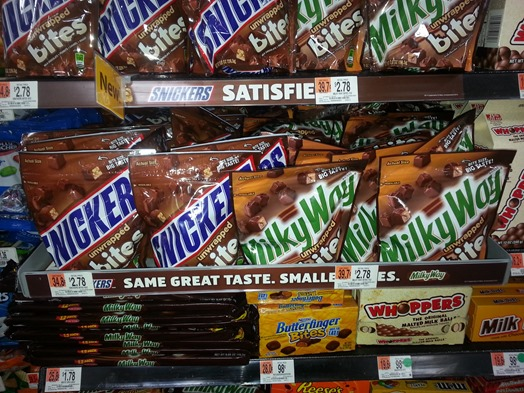 Snickers 6-13 (2)