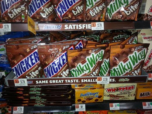 Snickers-6-13-2.jpg