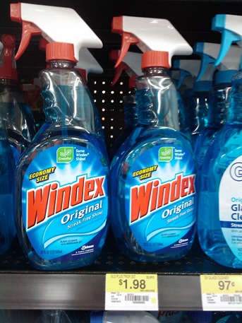 Windex-9-19-11-1_thumb.jpg
