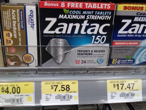 Zantac-150-5-12-12.jpg
