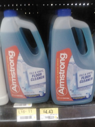 Armstrong-Floor-Cleaner-5-28-12.jpg