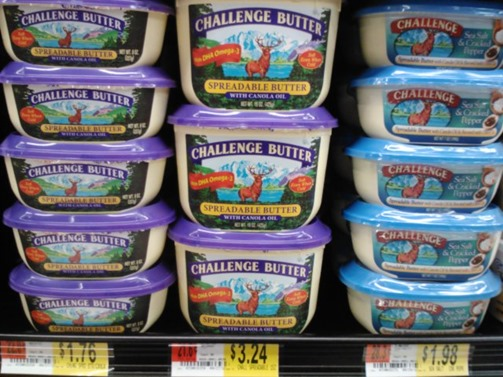 Challenge Butter 11-21-12 (3)