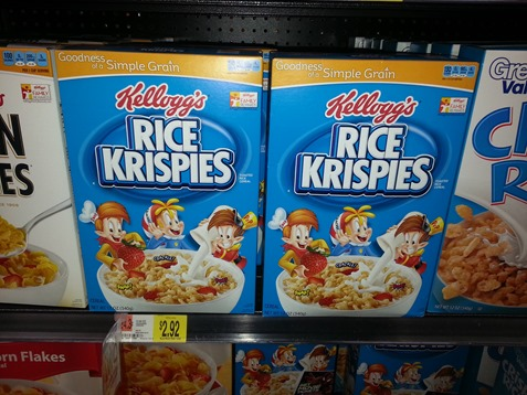 Kelloggs-Rice-Krispies.jpg