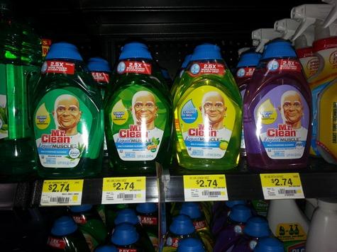 mr.-clean-3-14.jpg