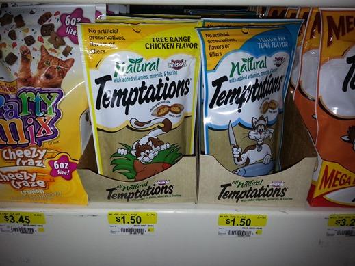 Temptations-8-13-2.jpg