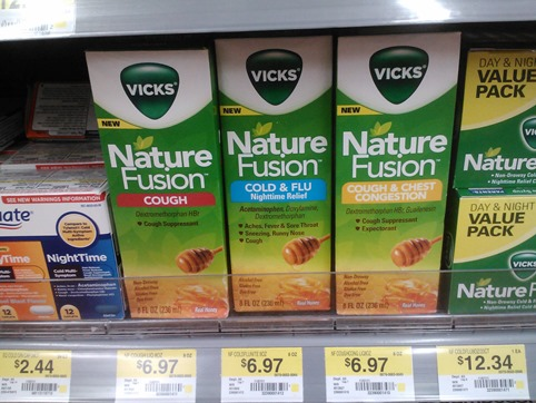 Vicks-Nature-Fusion-12-2-11.jpg