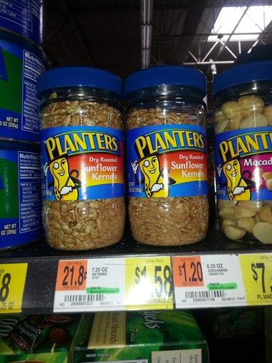 Planters-7-13.jpg