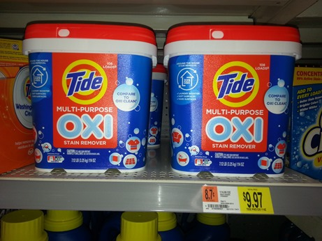 Tide-Multi-Purpose-Oxi.jpg
