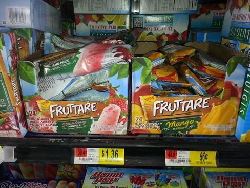 Fruttare-6-13-2.jpg