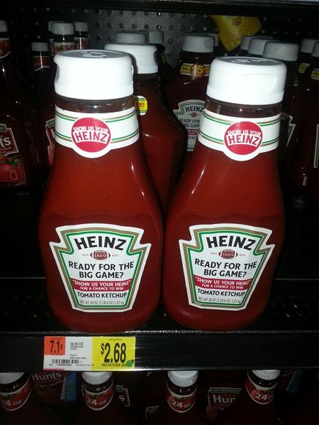 Heinz-3-14_thumb.jpg