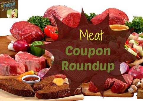 Meat-Coupon-Roundup_thumb.jpg