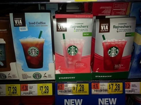Starbucks-6-13.jpg