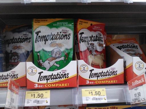 Temptations-Cat-treats-1-1-12.jpg