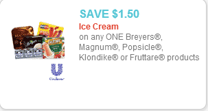 Fruttare Coupon