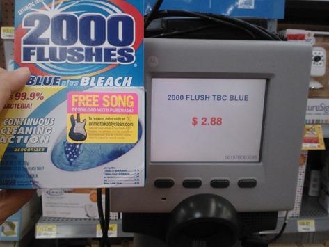 2000-Flushes-9-26-12.jpg