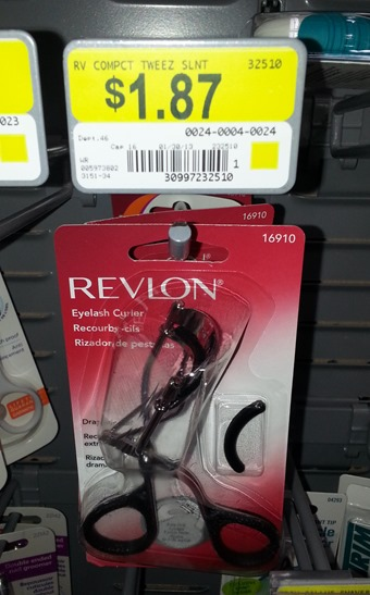 Revlon-2-13.jpg