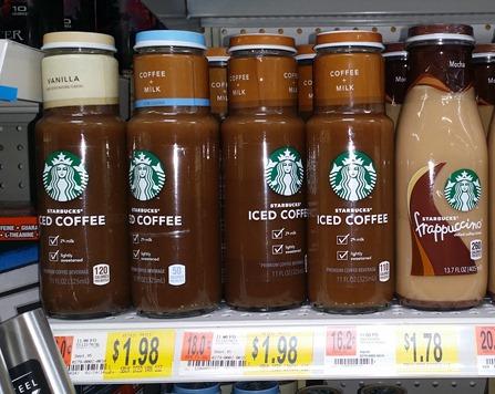Starbucks-8.jpg