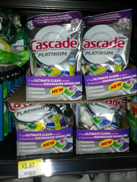 Cascade-2-13.jpg